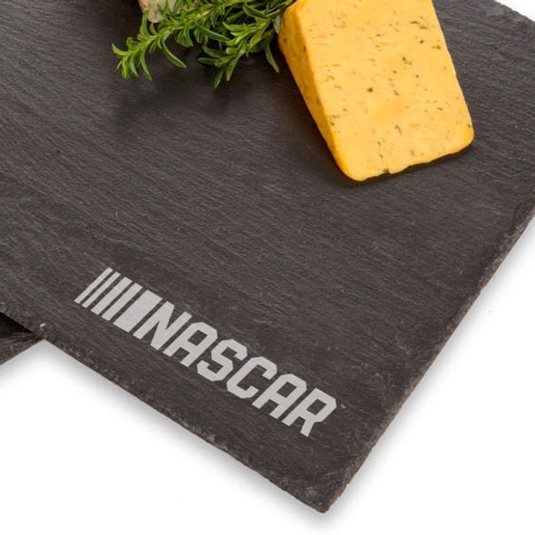 NASCAR Slate Server - Image 2