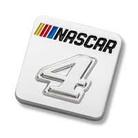 Kevin Harvick Lapel Pin