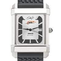 Dale Earnhardt Jr. #88 Speedway Watch with Rubber Strap