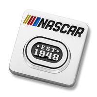 NASCAR Collector's Pin