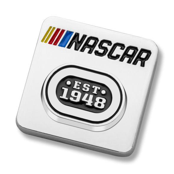 NASCAR Collector's Pin