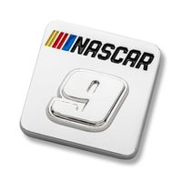 Chase Elliott #9 Collector's Pin