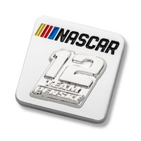 Ryan Blaney Lapel Pin