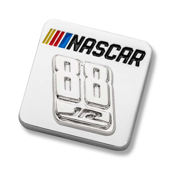 Dale Earnhardt Jr. #88 Collector's Pin
